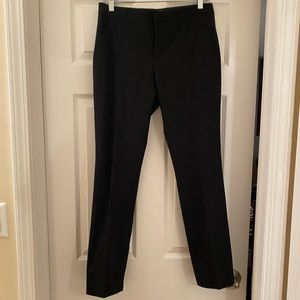 Banana Republic Harper pant